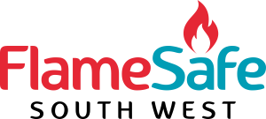 FlameSafe South West Limited